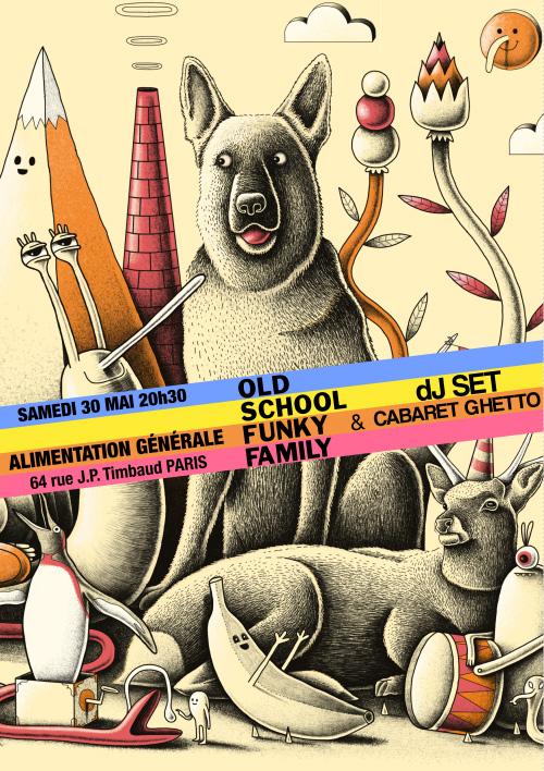 alimenation-generale-flyer-resize